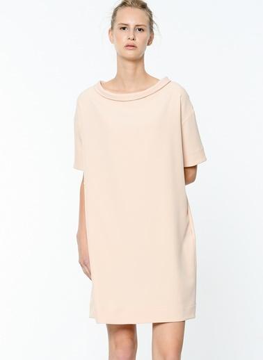 Elbise Soie Design